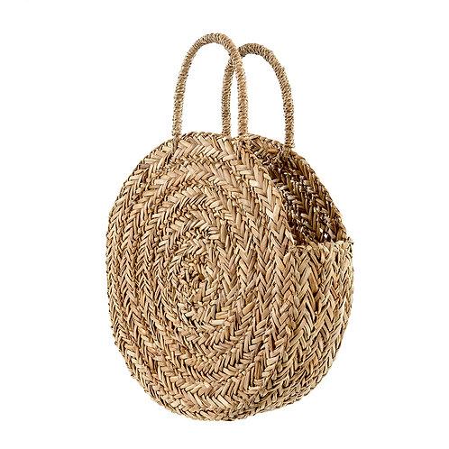 Baja Circle Bag
