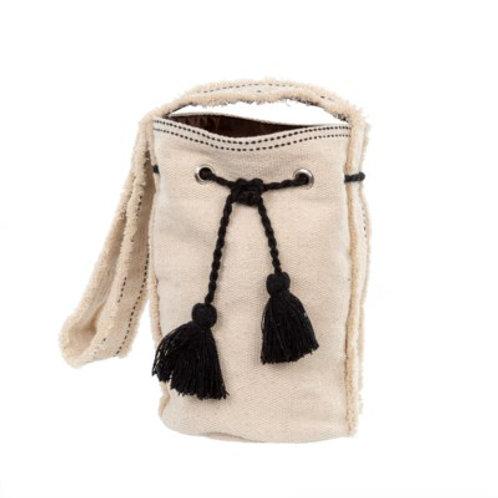 Marisol Bucket Bag