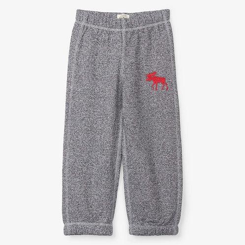 Grey Moose Kids Heritage Joggers