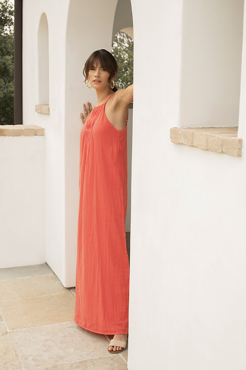 Formentera Maxi Dress