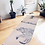Thumbnail: Night Bear Cork Yoga Mat by Scoria | 3.5mm