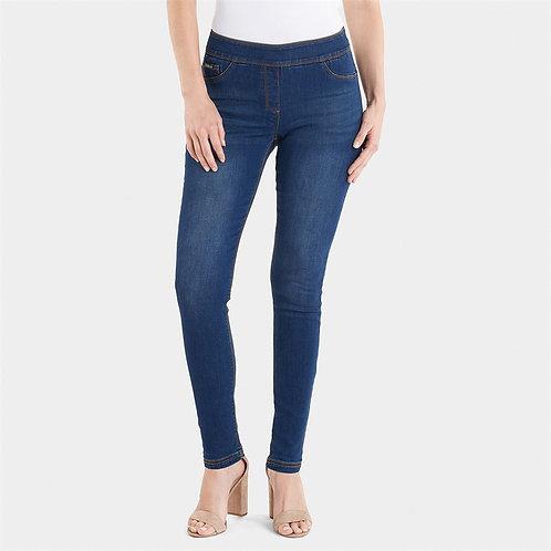 OMG Skinny Tall Jeans