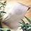 Thumbnail: Revolve Cork Yoga Mat by Scoria | 4.5mm