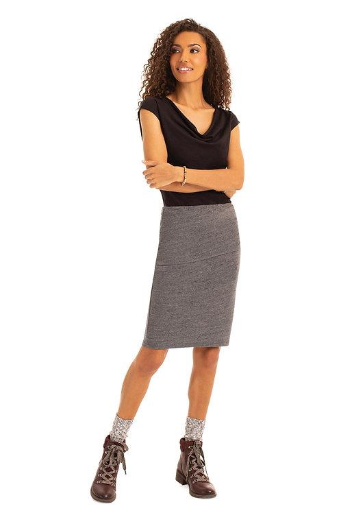 Elize Skirt