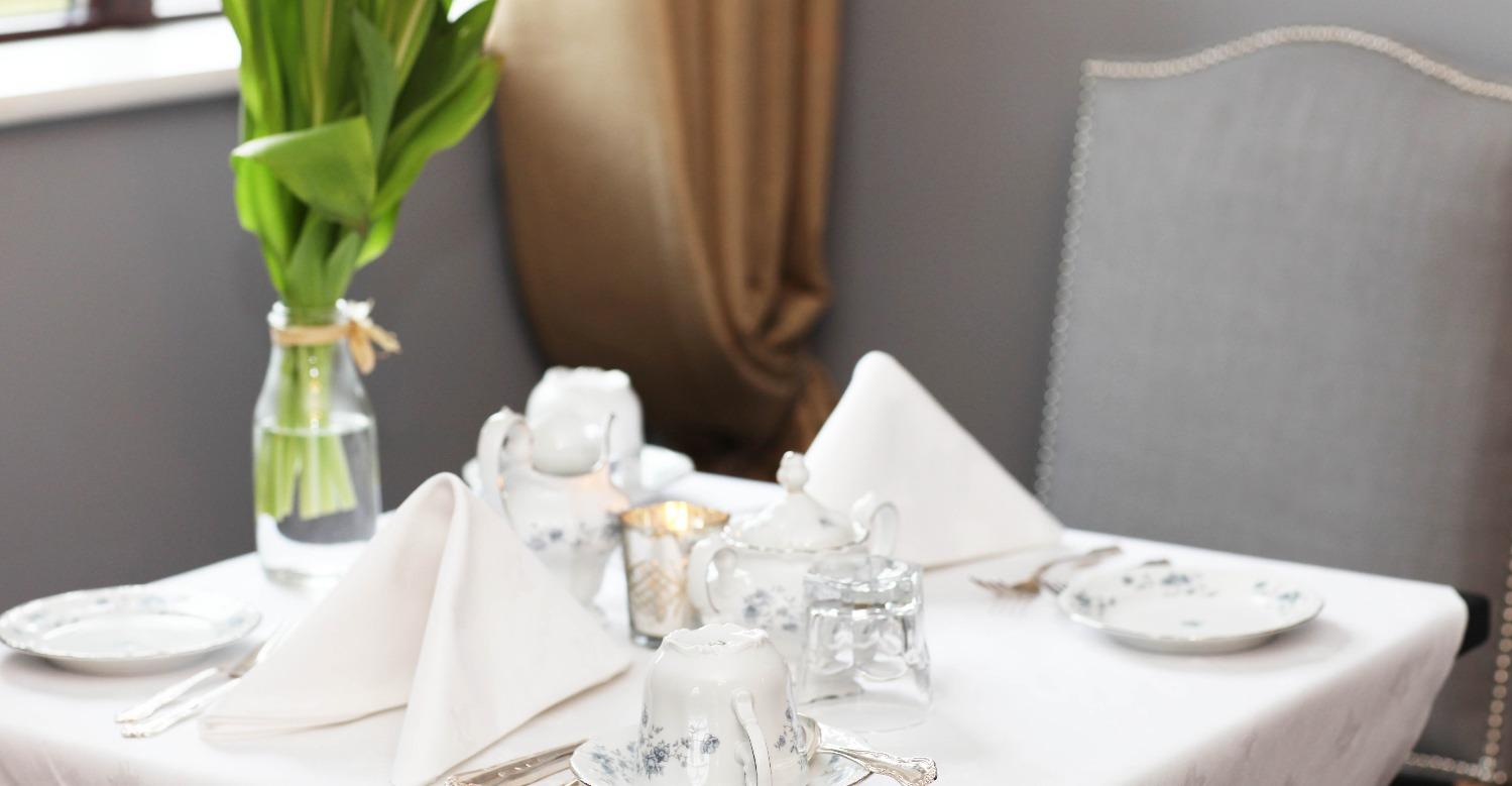 Dinningroom3_edited