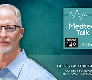 Medtech-Talk-149.png