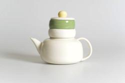 Mochi Tea Set