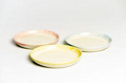 Jidori Starter Plate