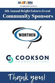 comm sponsor.jpg