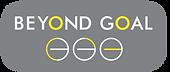 Beyond Goal