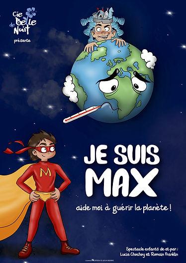 JE SUIS MAX affiche web.jpg