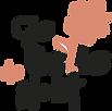 Logo Cie Belle de Nuit.png