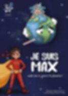 Je suis Max