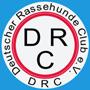 logo-drc-nat-rgbw.png