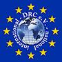 logo-drc-int-rgb.png
