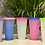Thumbnail: Colour changing cup