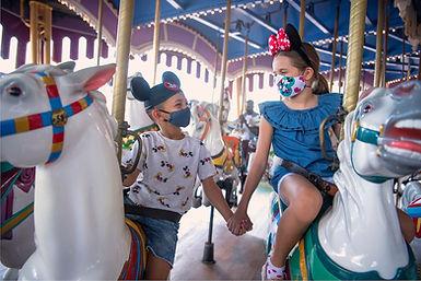 carousel masks.jpg