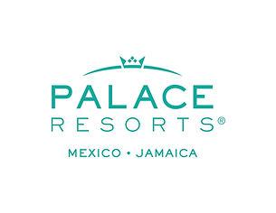palace resorts.jpeg
