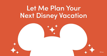 WDW_FY21_National Plan for Vacation Day_