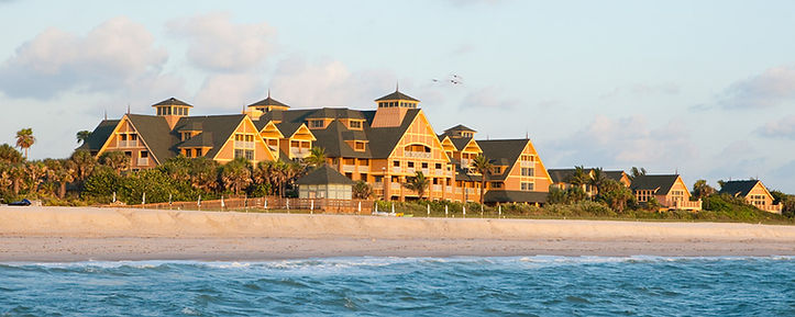 overview-vero-beach-01.jpg