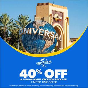 Save 40% Offer - Globe.jpg