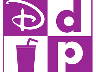 Disney Dining Videos