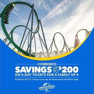 Combined Savings Up To $200 - Hulk.jpg