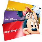 Disney_tickets.png
