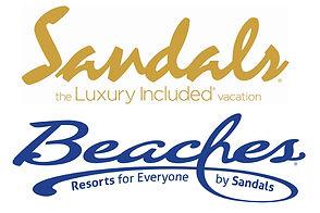 sandals-beaches (1).jpg