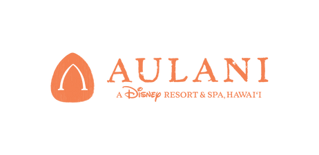 AUL-Logo-4.png