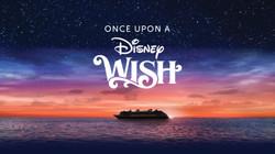 disney-wish-550x309