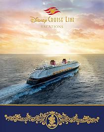 disney-cruise-2019_orig.png