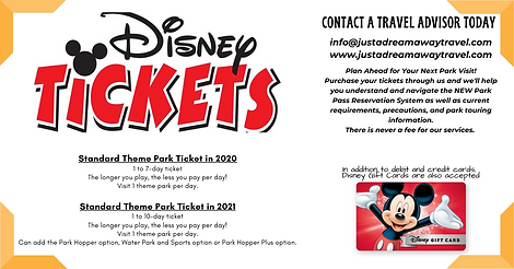 Disney Gift Cards Accepted.png