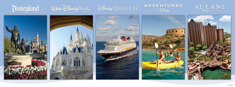 dis destinations logo for website.jpg