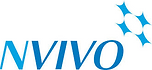 NVivo Qualitative Thematic Coding Analys