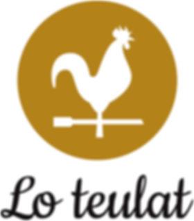 loteulat_logo.jpg