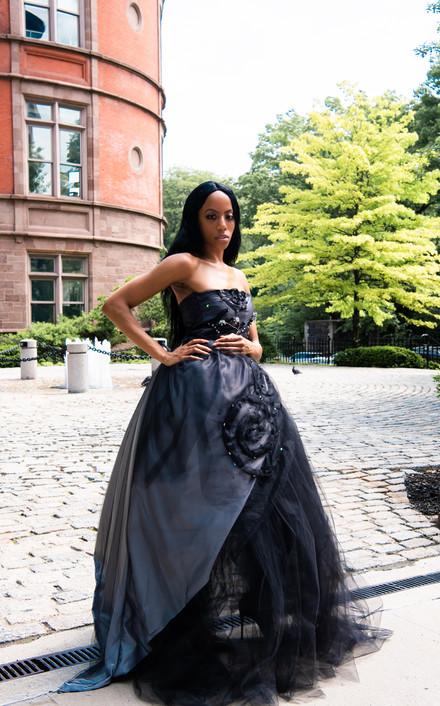 fashion psychologist dawnn karen