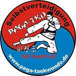 TKD-Logo15.jpg