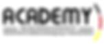 BfSD-Academy_gross.png