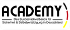 2019-12-16-BfSD-Academy_neu.png