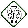 Paga Hotel-r.jpg