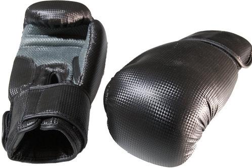 Boxhandschuhe Carbon Optik