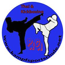 PAGA-Kickboxing3.jpg