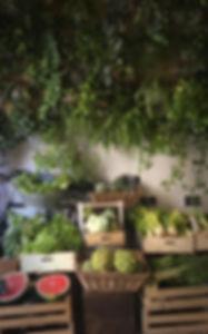 tienda ecologica Vigo