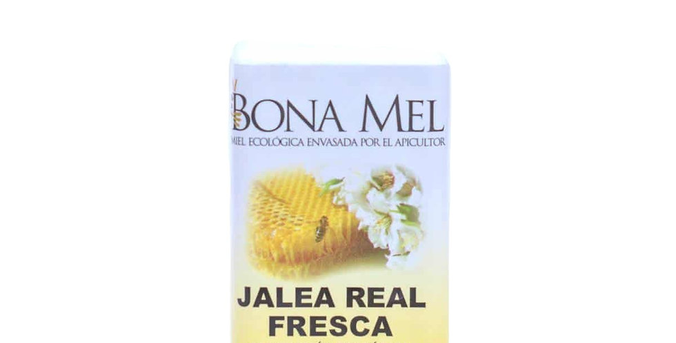 Jalea Real Fresca Pura 20 Gr.