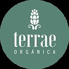 terae-logo-circulo.png