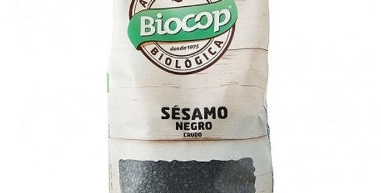 Semillas Sésamo negro Biocop 250 g