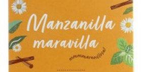 Manzanilla Maravilla