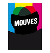logo-Mouves_Fb
