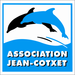 Jean-Cotxet-logo-en-tête